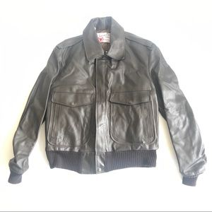 2be4a46d8 Men's Men's Leather Jackets | Poshmark